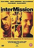Intermission [DVD] [2003]