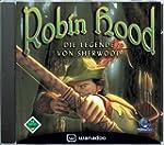 Robin Hood: Die Legende von Sherwood...