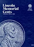 Lincoln Memorial Cents: Collection 1959 ...