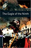 The Eagle of the Ninth: 1400 Headwords (Oxford Bookworms ELT)