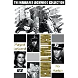 Night Train To Munich (1940) [US Import]by Margaret Lockwood