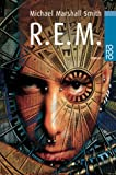 R. E. M. (Rem) (3499228955) by Smith, Michael Marshall