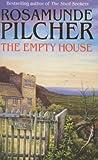 The Empty House (Hodder Summer Reading) Rosamunde Pilcher