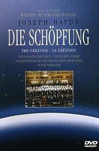 Wiener Sangerknaben/Vienna Boys Choir: Haydn - Die Schopfung