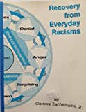 img - for Recovery from everyday racisms book / textbook / text book