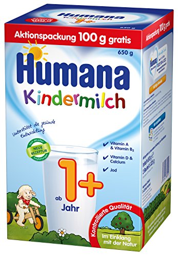 humana-kindermilch-1-plus-aktionspackung-2er-pack-2-x-650-g