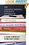 The Creative Writing Student's Handbook