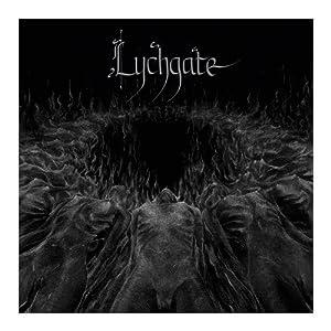 Lychgate [Ltd.Edition]