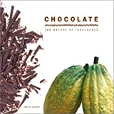 Chocolate: The Nature of Indulgence
