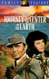 Journey to the Center of the Earth [Import]