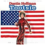 【完全盤】トッツィー(Tootsie)