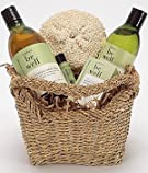 SIMPLY be well® Basket Set