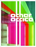 The other office:creative workplace design