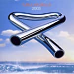 Tubular Bells 2003 (Re-Recording) + Dvd