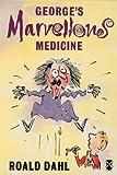 George's Marvellous Medicine (New Windmills) Mr Roald Dahl