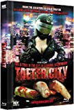 Image de Taeter City [Blu-ray] [Import allemand]