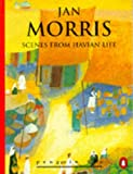Scenes from Havian Life (Penguin 60s S.) (0146001311) by JAN MORRIS