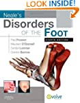 Neale's Disorders of the Foot, 8e