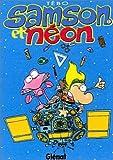 "Afficher ""Samson et Néon n° 3 Rigolovni"""