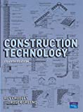 Mr Roy Chudley Construction Technology