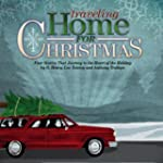 Traveling Home for Christmas (Audio D...
