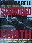 Scorched Earth: Russian-German War, 1...