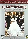 Acquista Il Gattopardo (2 Dvd)