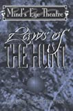 img - for Laws of the Hunt : Rules for Playing Hunters book / textbook / text book