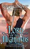 Lord of the Highlands (Berkley Sensation)