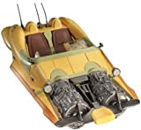 Star Wars Anakin Skywalker Speeder ATOC