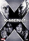 X-MEN2 (2枚組 プレミアム)