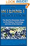 The Internet Revolution: The Not-for-...