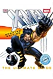 X-Men: The Ultimate Guide