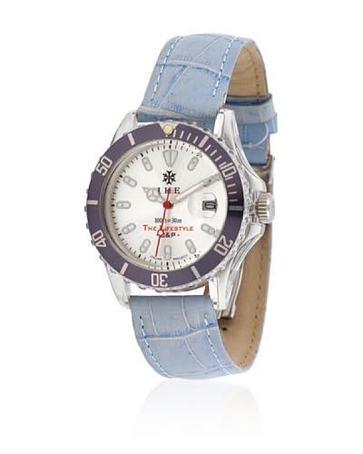 IKE Reloj BR002