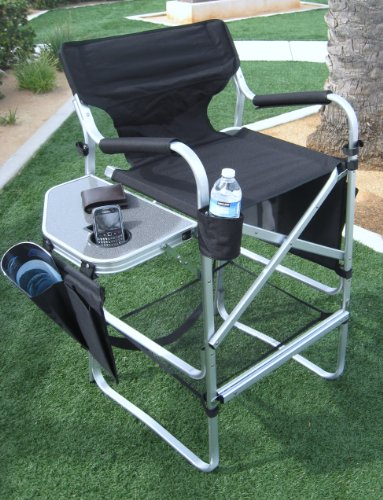 Cheap Folding Chair