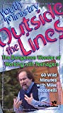 Youth Ministry Outside the Lines [VHS] (0310238781) by Yaconelli, Mike