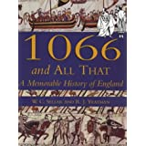 1066 and All Thatby W.C. Sellar