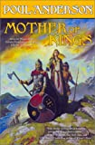 Mother of Kings (0312874480) by Anderson, Poul