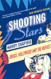 Shooting Stars: Drugs, Hollywood and the Movies (Five Star Paperback) (1852427841) by Shapiro, Harry