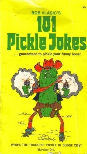 101-pickle-jokes-by-bob-vlasic-1974-08-01