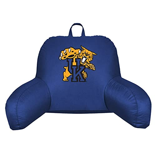 NCAA Kentucky Wildcats Bed Rest