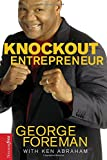 Knockout Entrepreneur (Nelsonfree)