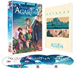 Image de Journey to Agartha Collectors [Blu-ray] [Import anglais]