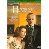 Howards End [Import USA Zone 1]par Vanessa Redgrave