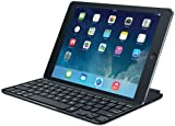 Logitech Ultrathin Keyboard Cover FOR IPAD AIR Bluetooth, Keyboard