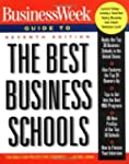 Business Week Guide To The Best Busin...