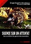 Silence sur un attentat