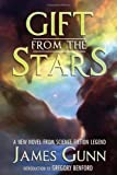 Gift From The Stars (1932100652) by Gunn, James E.