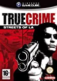 True Crime: Streets of LA (GameCube)