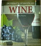Dumont's Lexicon of Wine